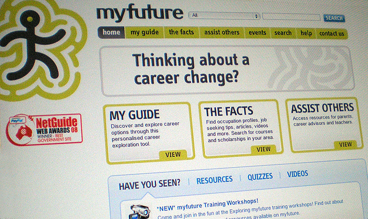 myfuture-blog