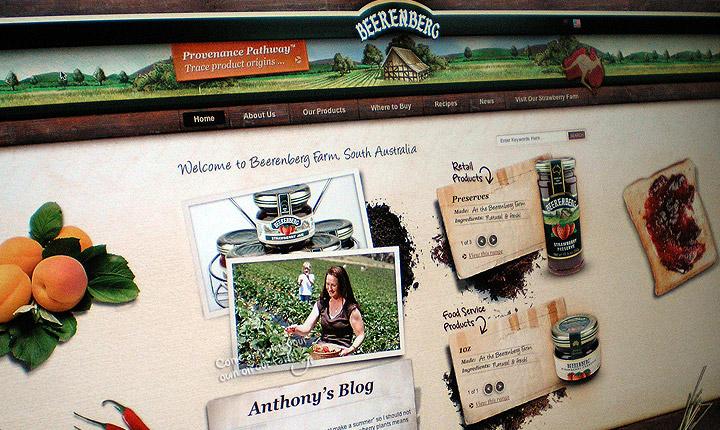 beerenberg-blog2