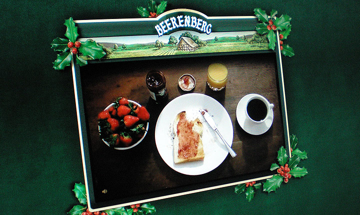 beerenberg-ecard-blog