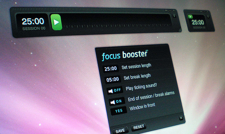 focusbooster-blog2