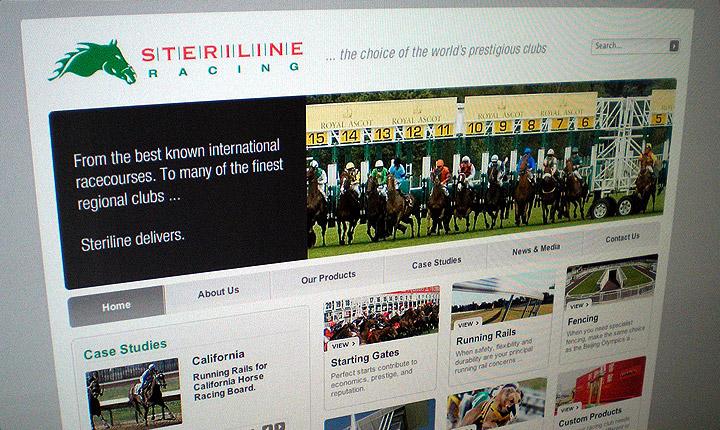 steriline-blog