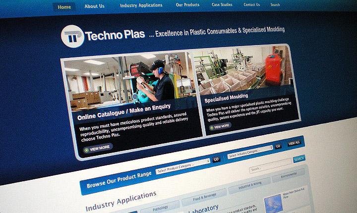technoplas-blog
