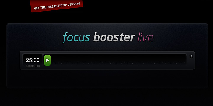focusboosterlive