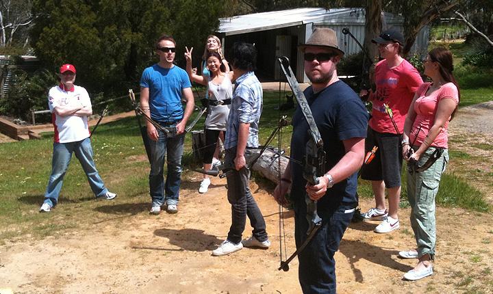 archery-begins-01-720